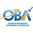 colegio-porto-uniao-butanta-olimpiada-astronomia