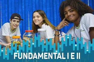 Ensino-Fundamental-Butanta-Colegio-Porto-Uniao