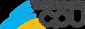 logotipocpuhorizontal.png