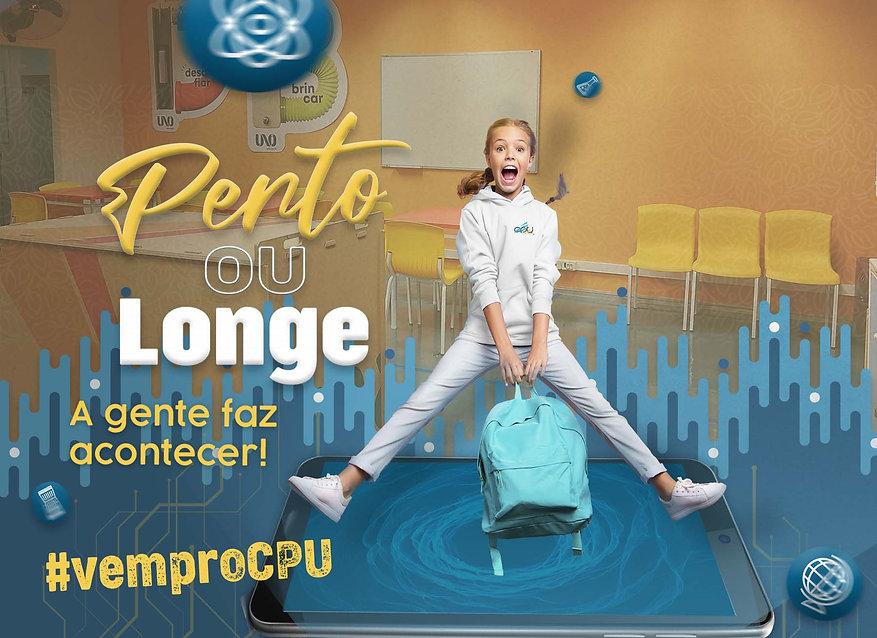colegio-porto-uniao-butanta-Ensino-Fundamental