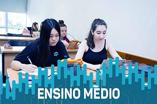 Ensino-Medio-Butanta-Colegio-Porto-Uniao