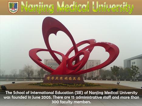 NMU FOR MI _001.jpg
