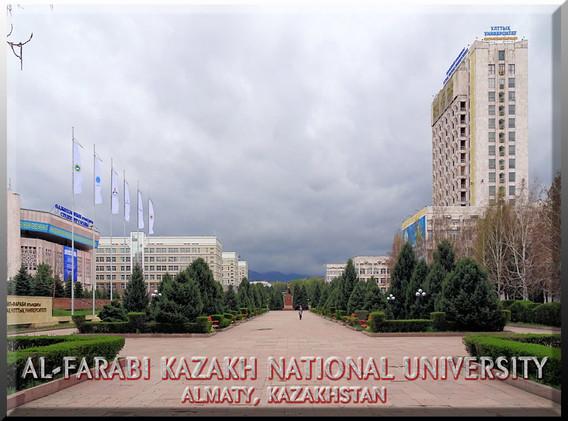 UNI IMAGE-2.jpg