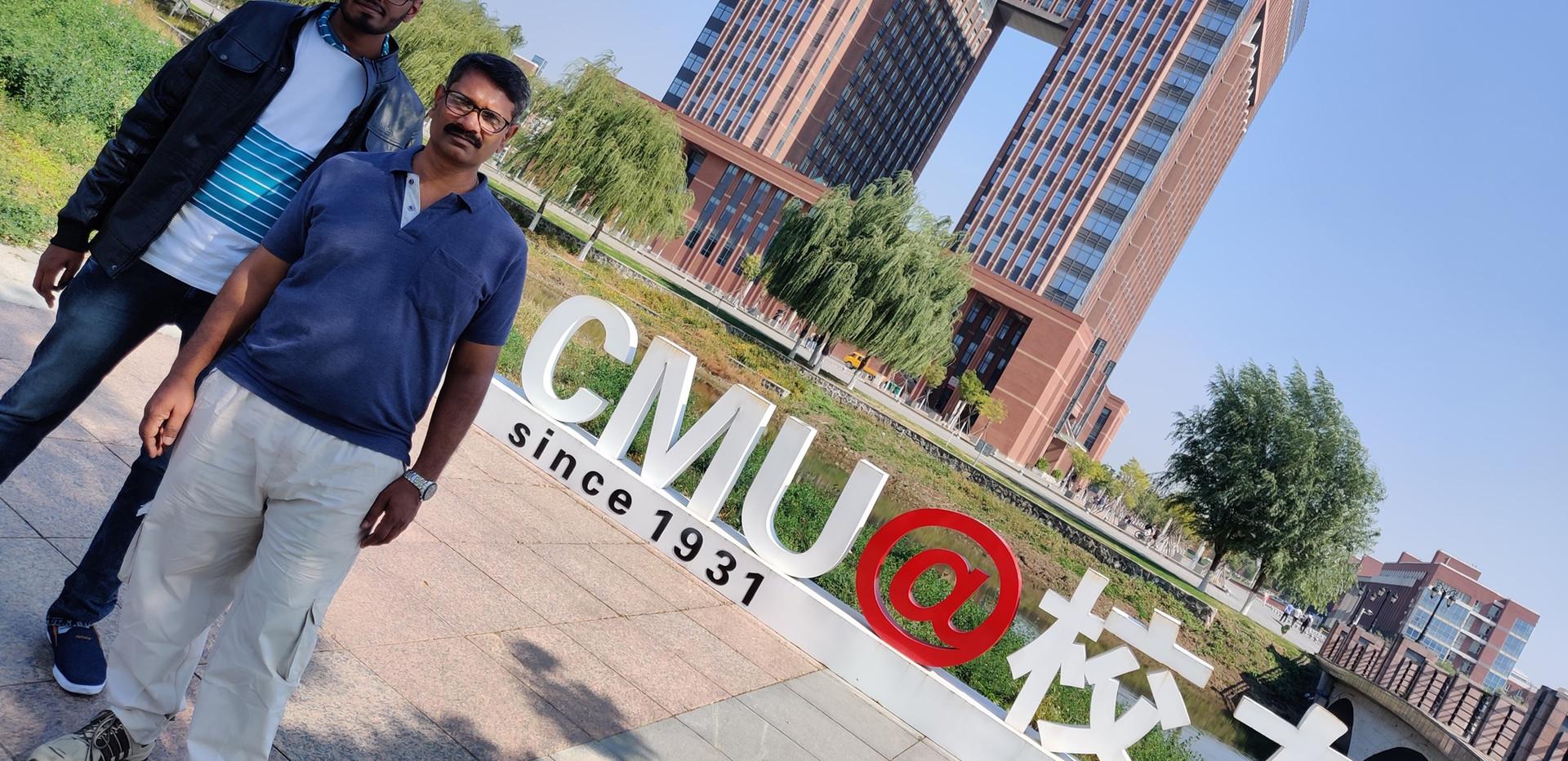CMU-16.jpg