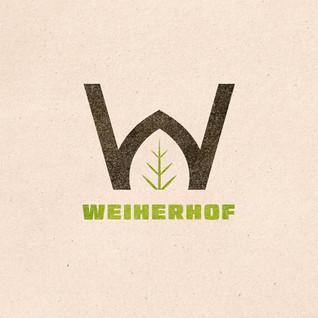 Bio-Bauernhof Weiherhof