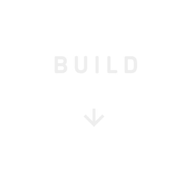 kbfg_est_build_pic_1000px.png