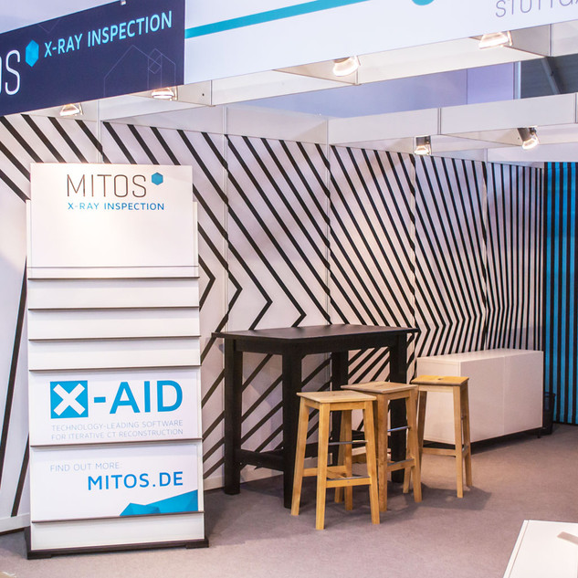 Mitos GmbH