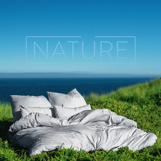 Estella Nature