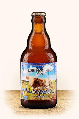 kbfg_komue_bottle_moggerla.jpg