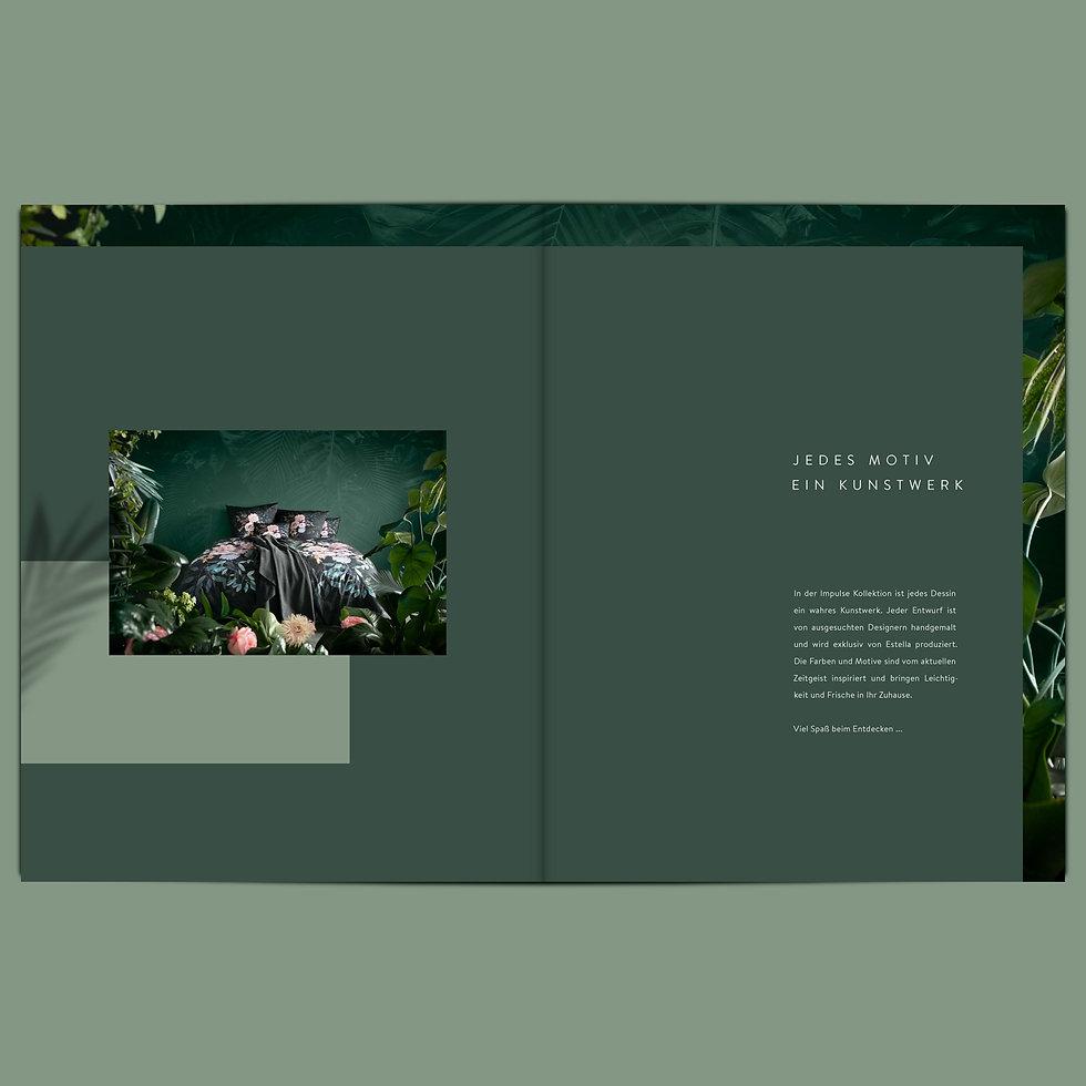 kbfg_est_impulse_21_brochure.jpg