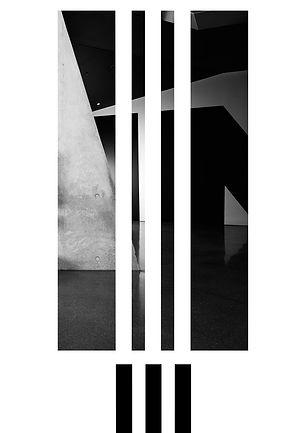 kbfg_adidas_poster_3.jpg