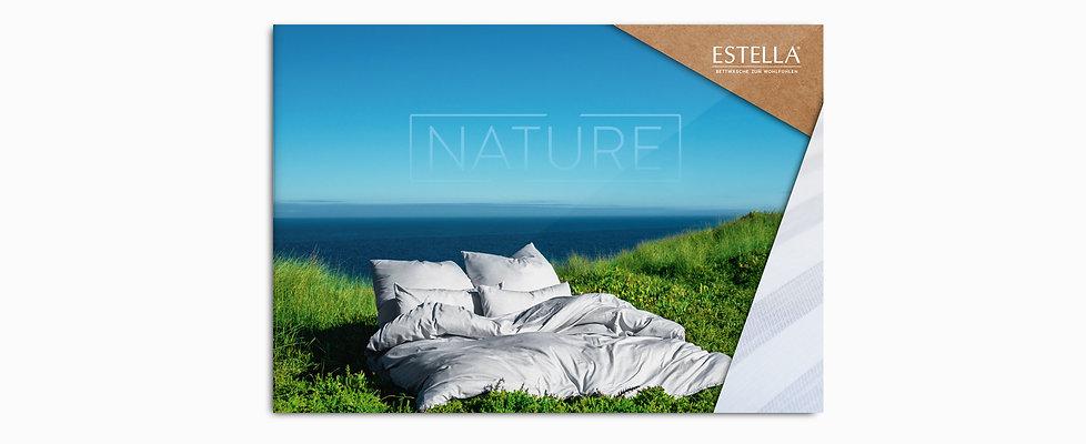 kbfg_est_nature_brochure_1920px.jpg