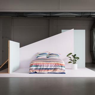 Estella - Home of Textiles