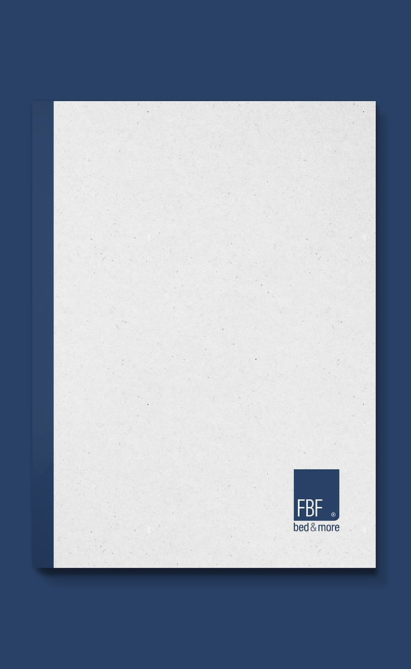 kbfg_fbf_pic_brochure_title_1920px.jpg