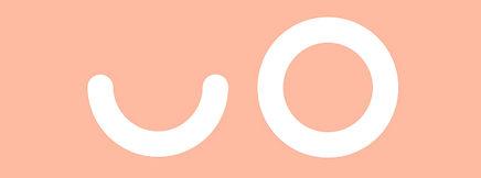 kbfg_moodnites_logo.jpg