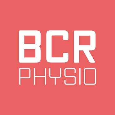 kbfg_bcr_logo_sz.jpg