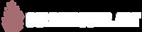 logo_goldwasser_symbol_bigtext.png