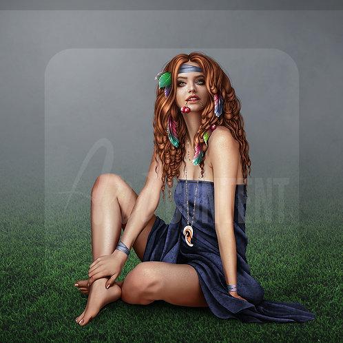 R4R Olivia