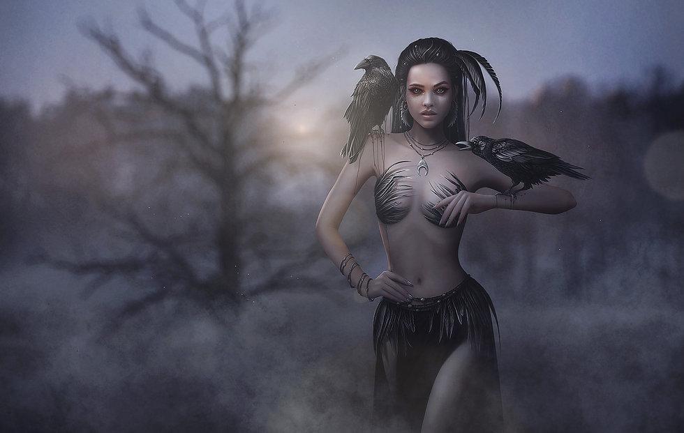 art_savanna2.jpg