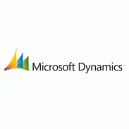 Microsoft Dynamics _SkySpace Global _202