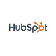 HubSpot Logo_SkySpaceGlobal_2020.png
