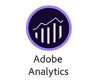 Adobe Analytics_ SkySpace Global_2020.jp