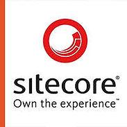 Sitecore_SkySpaceGlobal_2020.jpg