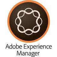 Adobe Experience Manager_SSG_2020.jpg