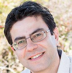 Daniel Erlikhman