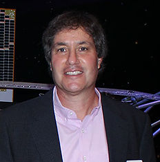 Bradley D. Schwartz