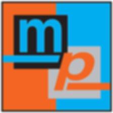 MP-3-web.jpg