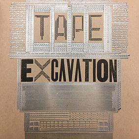IP073---VARIOUS-ARTISTS-Tape-Excavation.jpg