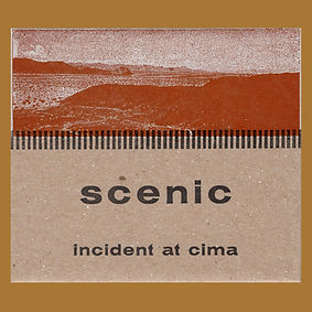 IP050_SCENIC_Incident_at_Cima.jpg