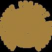 IPR_Logo_Round.png