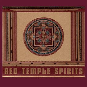 IP063-64-65_RED_TEMPLE_SPIRITS.jpg