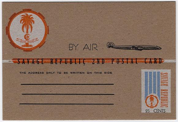 SR 2nd postal card.jpg