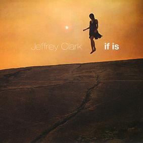 IP078_Jeff_Clark_IfIs.jpg