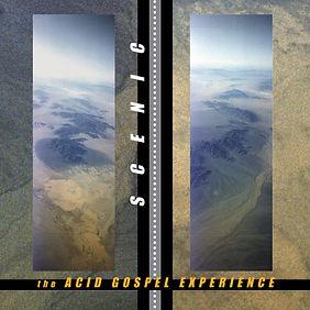 IP079-Scenic-Acid-Gospel-Experience-cover.jpg