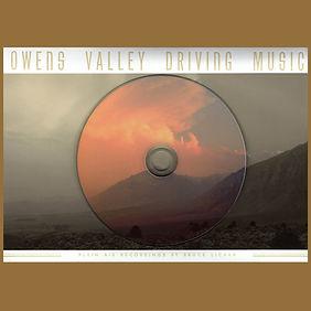 IP072_BRUCE_LICHER_Owens_Valley_Driving_Music.jpg