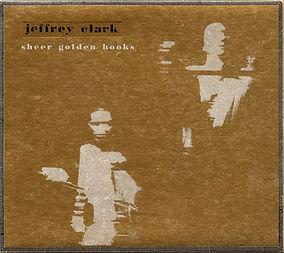 IP053_JEFFREY-CLARK-Sheer-Golden-Hooks.jpg