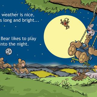 Big Ol Bear book p 26 and 27 copy.jpg