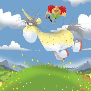 spotty unicorn new rgb.jpg