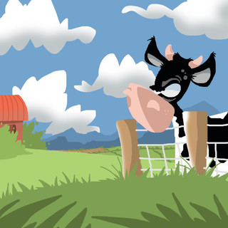 childrens pic farm yard copy.jpg