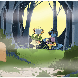 Childrens book art mist-Pixywood copy.jp