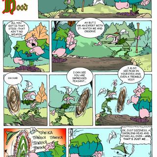 castle comic p17