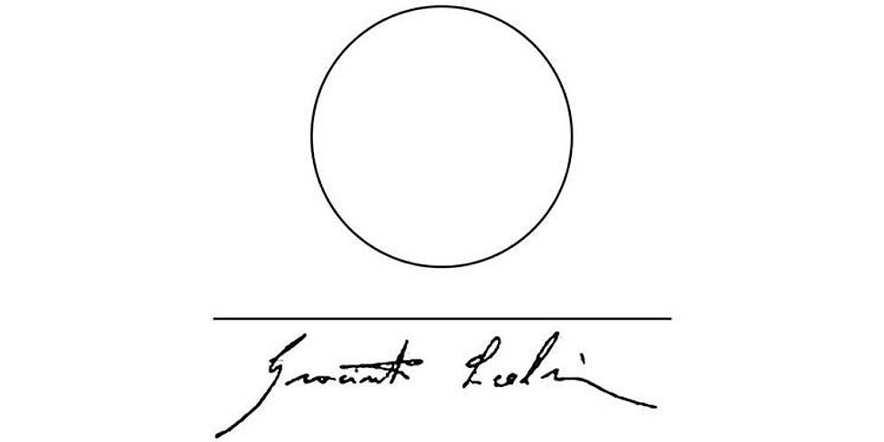 Giacinto-Scelsi ja valon liikkeet -konsertti