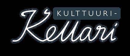 logo_FINAL_nettiin.png
