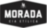 logomarca morada etilica.png