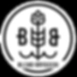 logomarca blend.png