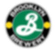 logomarca brooklyn.jpg